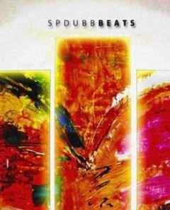 SpDubbBeats - Walk Away Ft. KayLo & Jimmywiz